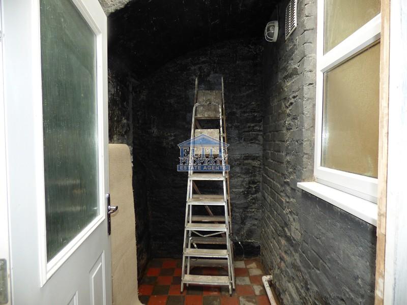 Storeroom 2